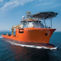 Ship For Sale Ship Building Landing Craft Crew Boat For