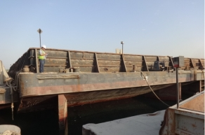 Ship for sale, Ship Building, Landing craft, Crew boat for sale